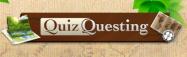 Przejdź do: Quiz Questing
